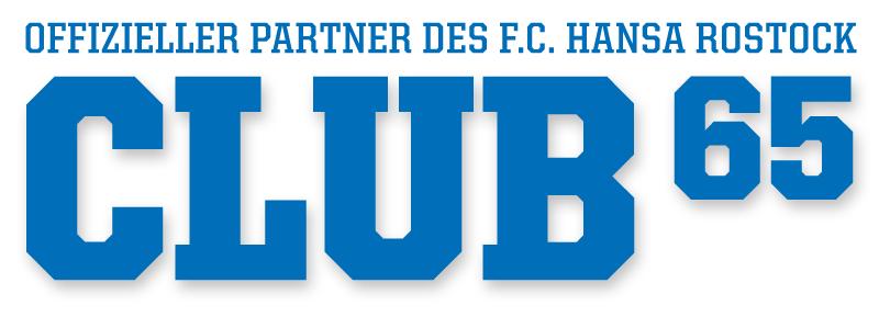 CLUB65-Logo