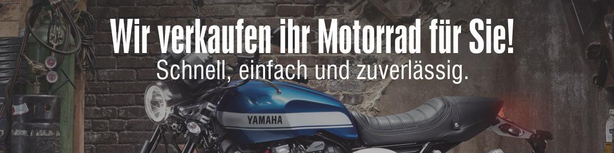 motorradvermuittlung