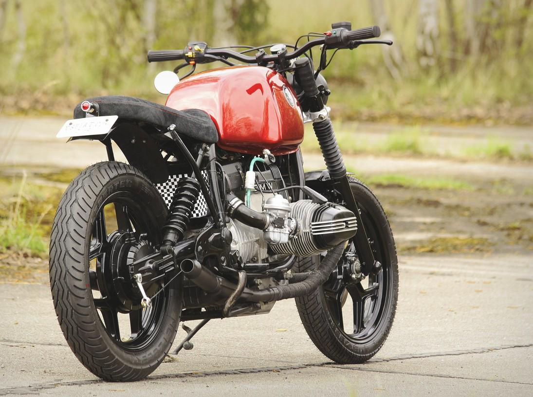 bmw-r80-cafe-racer-daniel-schuh