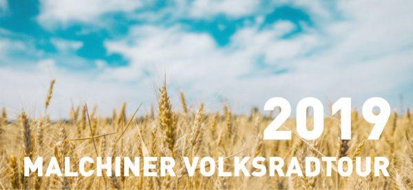 volksradtour-2019