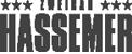 Zweirad Hassemer – Motorrad & Fahrradhändler in Malchin Logo