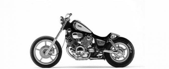 yamaha-xv-1100-virago-bobber-caferacer-chopper-umbau-custom-bike-espiat-daniel-schuh